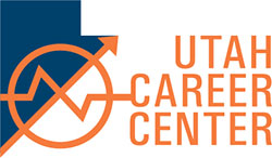 Utah Career Center